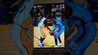 Paul George joins Lakers 😌😱 must see video