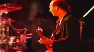 King Crimson - Discipline (Live)