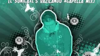 Bassjackers & Apster vs. Oreja - Klambu (L-SunicaXL