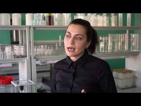 Заразен ли хронический псориаз кожи для окружающих