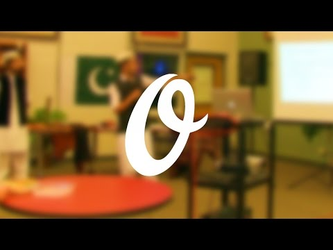 Lunch and Learn Pakistan