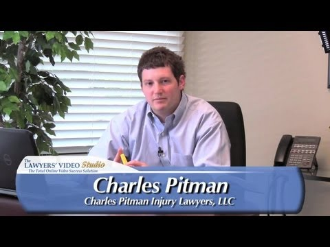 lawyers-video-studio-feedback-from-a-really-smart-attorney-in-alabama:-charles-pitman
