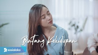 Download Lagu BINTANG KEHIDUPAN - NIKE ARDILLA ( IPANK YUNIAR ft. MEISITA LOMANIA ) mp3