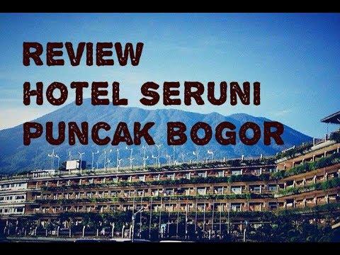 review-hotel-seruni-puncak-bogor.-(-sangat-lengkap-)
