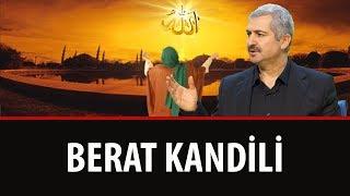 Burhan Sabaz - Beraat Kandili