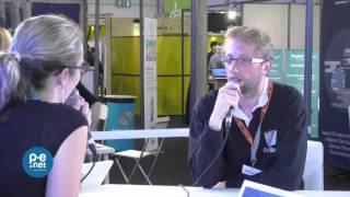 Interview de Régis BACHER, Créateur du projet E-Mail Marketing