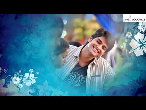Oka Lalana Male Version Full Song with Lyrics  Jyo Achyutananda Telugu Movie  Vel Records