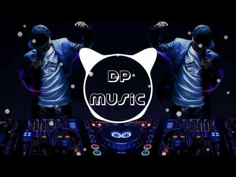 Bom Diggy - DJ Scorpio n DJ Kimi   Zack Knight x Jasmin Walia   DP Music
