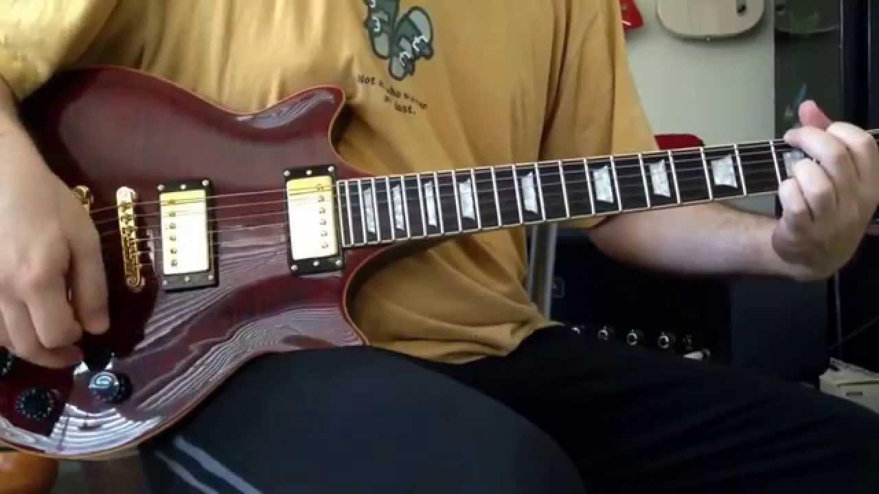 birdman reviews  epiphone genesis deluxe pro movie guitar