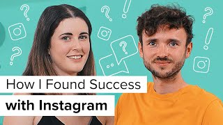 Ecommerce Masterclass: How to Make Sales with Instagram