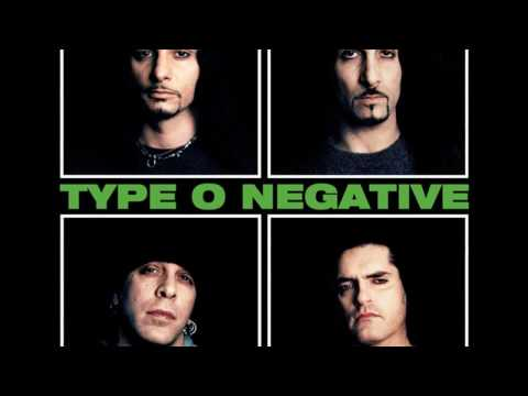 Type O Negative - (We Were) Electrocute - Subtitulos español