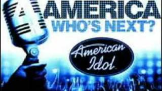 "American Idol Season 6- ""The Audition"""