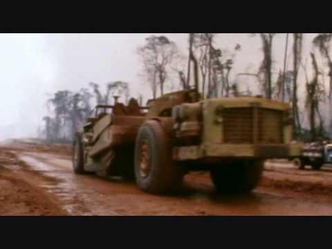 BATTLE FOR THE AMAZON-BBC-part 1/3