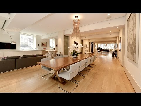 Buyers and Sellers Set the Market and NYC Buying Is Still Going Strong