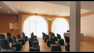 Коммерческая недвижимость.Продам отель в Испании. Коста Бланка. 27 номеров(Уютный отель в средиземноморском деревенском стиле на побережье Коста Бланка. Благодаря удобному располож..., 2016-02-25T23:54:34.000Z)