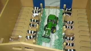 Toy Farms 2012 Video
