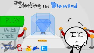 stealing-the-diamond-all-choices