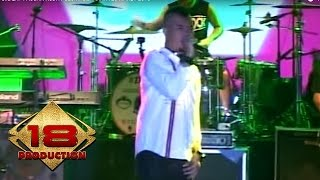 Video Mahadewa - Cinta Gila  (Live Konser Jakarta 26 Maret 2016) download MP3, 3GP, MP4, WEBM, AVI, FLV Oktober 2017