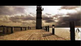 De Lancaster ft. Frl. Menke - Tretboot in Seenot 2012 OFFICIAL VIDEO