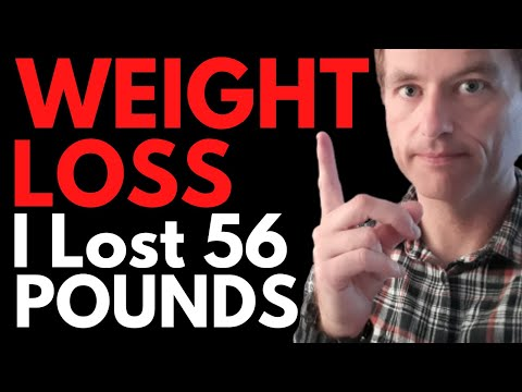 Fast weight loss diet plan lose 5kg in 5 days picture 9
