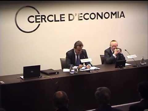 Port de Barcelona: nova dimensió, noves oportunitats, nous reptes