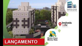 RESIDENCIAL PRIMAVERA - SANTA CANDIDA