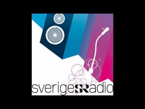 Din Gata 100,6 Radio Hosts Talks Medina, Luis-Angel and Robyn.
