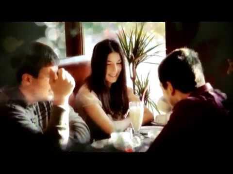 Информационный ролик  Кофейня Маэстро