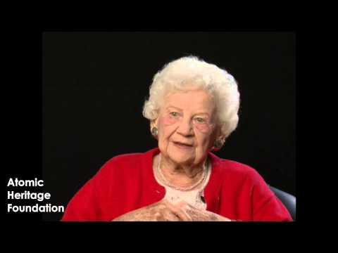 Celia Klemski's Interview