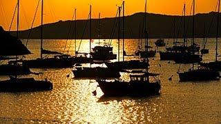 Free Marine Charts Catalog For Sailing Or Cruising!