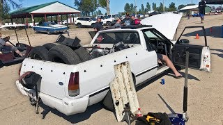 Download THIS Runs 8's? - Perfect Aussie Sleeper! Mp3 and Videos
