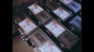 Ленинградский Завод Пирометр -1989г(Фильм найден и оцифрован спустя 23 года. к 55- летию п\л Орбита в июле 2012 года., 2013-05-23T20:06:13.000Z)