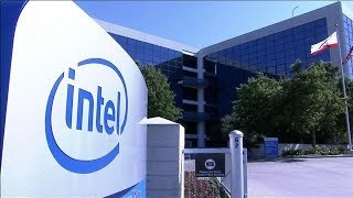 Intel Sells Internet TV Unit to Verizon, and More