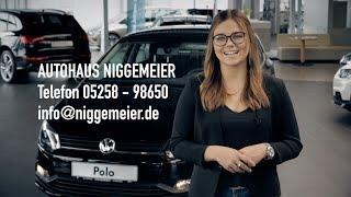 Volkswagen Polo - Sonderaktion für VW Neuwagen