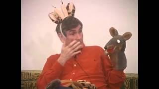 La giraffa e lo sciacallo,  Marshall Rosenberg