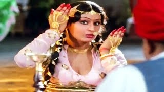 Naan Sirithal Deepawali HD Video Songs # நான் சிரித்தால் தீபாவளி  # Nayakan # Tamil Songs