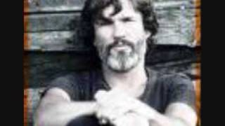 Kris Kristofferson Best of All Possible Worlds