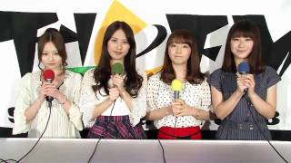 2011年3月10日収録 http://www.shimokitafm.com/ http://sma.co.jp/gmar...
