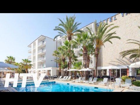 Hotel Js Yate En Can Picafort