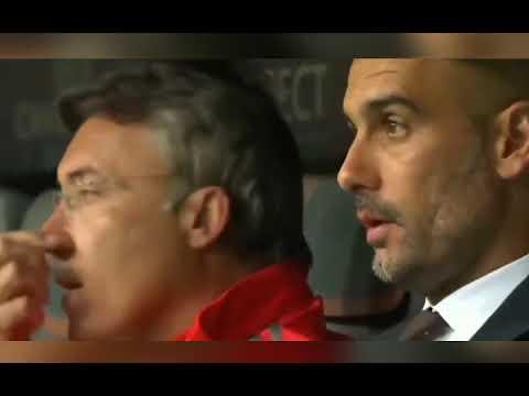 Photo of بايرن ميونخ 3  2 برشلونة جنون رؤوف خليف   Bayern Munich vs Barcelona – الرياضة
