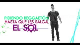 Te Olvidé - El Indio | Video Letra