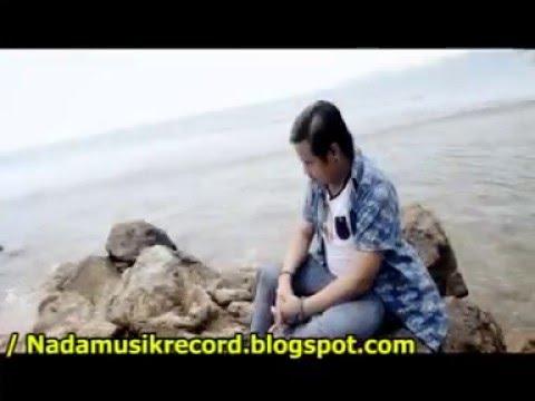 Lagu Minang~Windra - Ulah Dek Suto