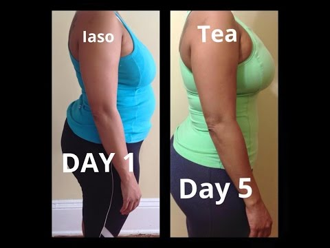 iaso-tea-review|-iaso-tea-review|-tlc|-tlc|-total-life-changes