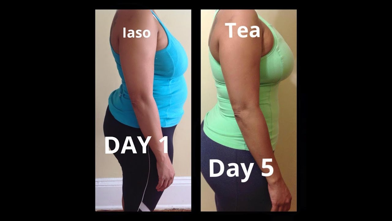 # Reviews On Iaso Weight Loss Detox Tea