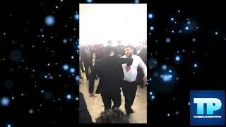 🔥Зажигательные цыганские танцы на свадьбе