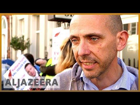 Irish tech influx creates Dublin housing crisis