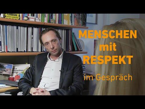 Die psychosozialen Folgen der Maßnahmen – Univ.Prof. Dr. Manuel Schabus