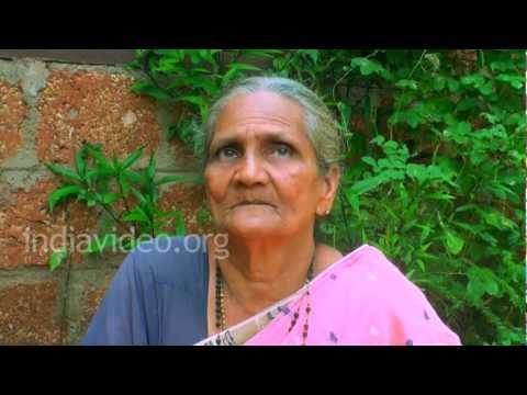 Aloe vera - folk medicine to cure cancer