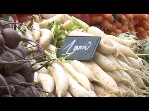 Algeria, France , food high prices , COP21