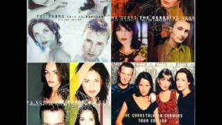 The Corrs - Paddy McCarthy ALBUM VERSION